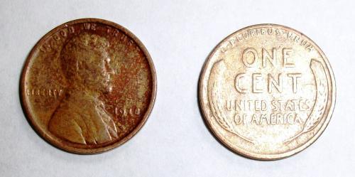 1918  4 sale