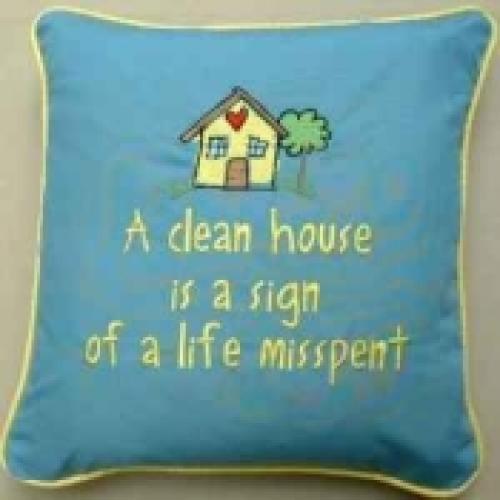Personalised Cushions At Fun Cushions, UK