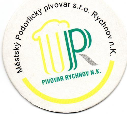 Rychnov n Kn/micro/
