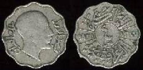 4 fils 1931-1933 (km 97)