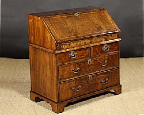 Antique Shops UK: Antique Oak Furniture
