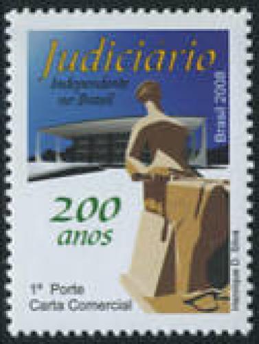 Judicial independence 1v