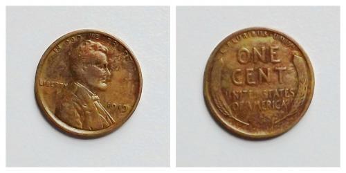 1919  4 sale