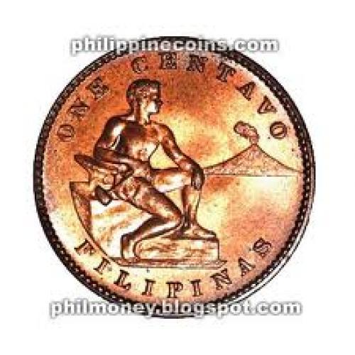 PH Coins
