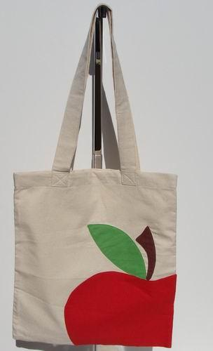 Canvas Tote Bag/Shopping Bag/ Promotional Bags